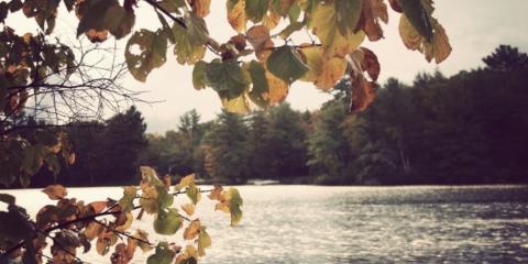 PH_Lake