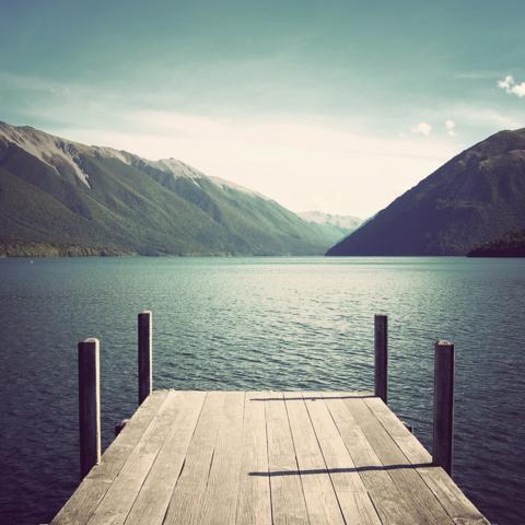 PH_Lake_2