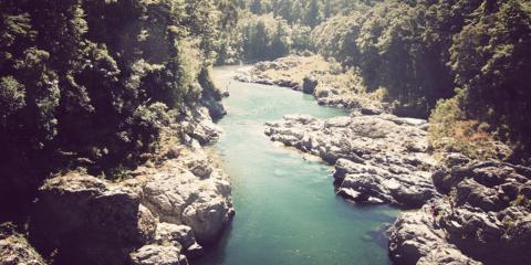 PH_River