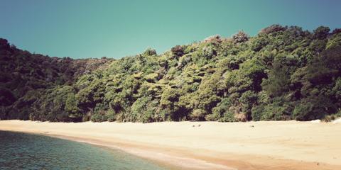 PH_beach